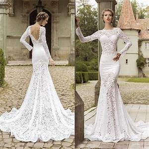 unique wedding dress lace open back 42 about cheap wedding With unique wedding dresses cheap