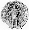 Gerhard III, Count of Holstein-Rendsburg - Wikipedia