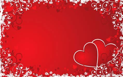 invitacion a el dia de san valentin invitacion etsy invitaci 243 nes de san valent 237