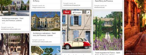 chambre d hote en camargue les plus belles photos de rémy de provence