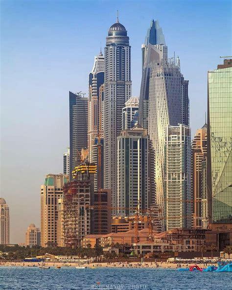 Pin by danu satriyo heryanto on Dubai   Dubai architecture, Dubai vacation, Dubai city