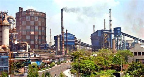 jharkhand uttarakhand chattisgarh  post split