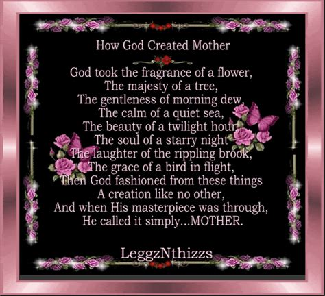 Beautiful Mother Poems And Quotes Quotesgram. Kilig Quotes For Him Tagalog. Deep Quotes About Not Believing In Love. Bible Quotes God Is With You. Fashion Quotes Png. Thank You Quotes Images. Song Quotes About Kindness. Confidence Quotes After A Breakup. Single Quotes And Periods