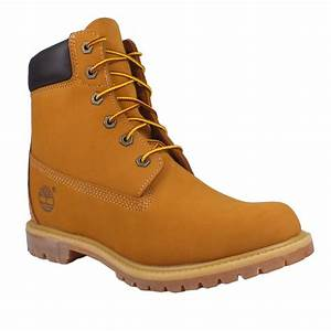 Timberland 6 Inch Premium Boots Damen Schuhe Stiefel