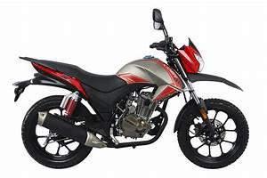 Moto Française Marque : 125j motos zontes france une qualit indiscutable prix abordable ~ Medecine-chirurgie-esthetiques.com Avis de Voitures