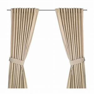 Gardinen Stopper Ikea : ingert 2 gardinen raffhalter ikea ~ Watch28wear.com Haus und Dekorationen