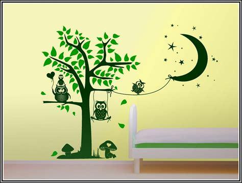 Wandtattoo Kinderzimmer Junge Tiere by Wandtattoo Kinderzimmer Junge Tiere Kinderzimme House