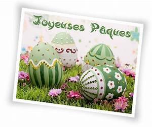 Lundi De Pâques 2017 : joyeuses p ques 2007 vice versa animation 2019 ~ Melissatoandfro.com Idées de Décoration