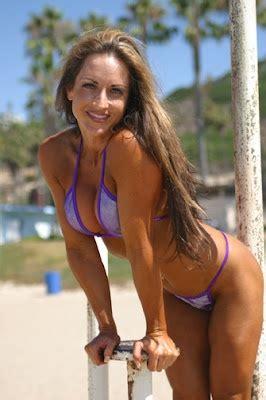 loretta lynn fitness models fitness models