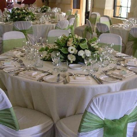 photo deco table mariage id 233 e d 233 co mariage loisirs cr 233 atifs forum pour filles