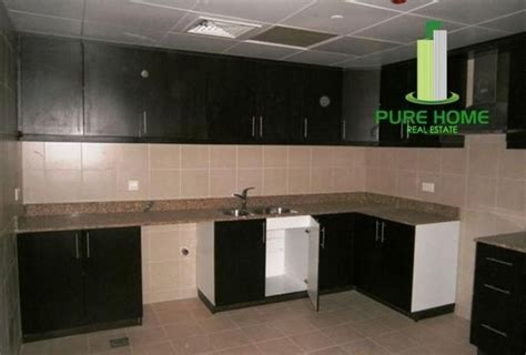 one bedroom flat for rent in al ain 2 bedroom apartment to rent in al ain tower khalidiya