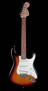 Fender Stratocaster  U2013 Wikipedia  Wolna Encyklopedia