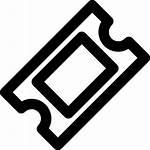 Entry Icon Icons Flaticon