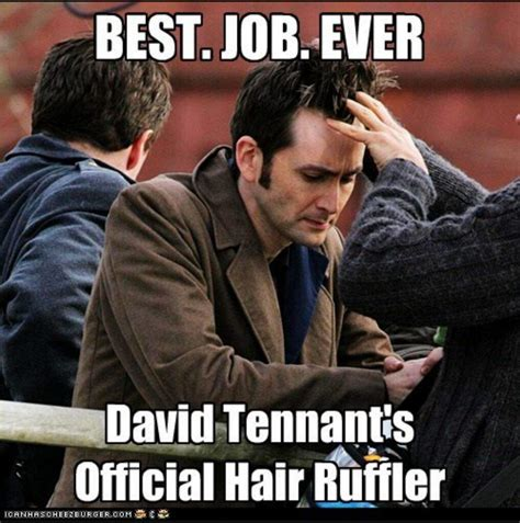 David Tennant Memes - funny doctor who david tennant memes www pixshark com images galleries with a bite