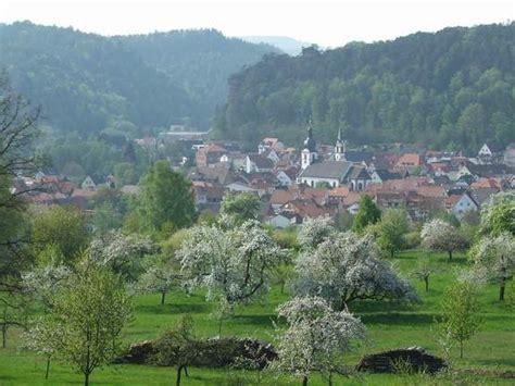 Wandern Pfalz  Reisen, Urlaub, Freizeit im Pfälzerwald