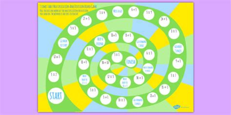 bureau gaming free worksheets 8 x tables free math worksheets