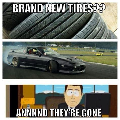 New Car Meme - 1153 best cars car memes images on pinterest dream cars nice cars and autos