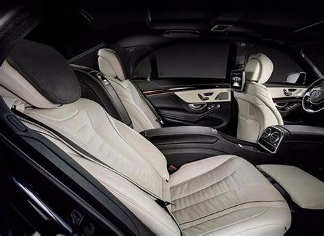 soft car headrest pillow microfiber pain relief driving
