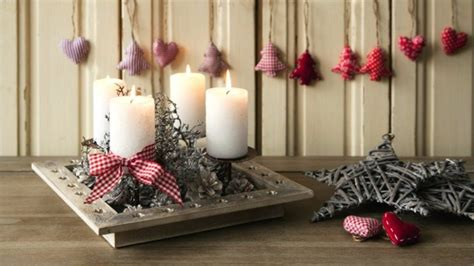 Hottest Christmas Decoration Trends & Ideas
