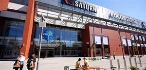 Cinema City Bydgoszcz : focus bydgoszcz ~ Watch28wear.com Haus und Dekorationen
