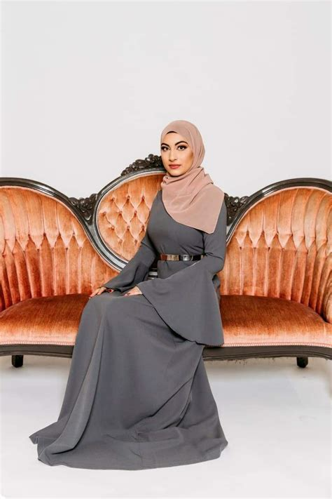 afflatus hijab ilhan omar dress