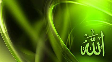 islamic images wallpaper hd wallpapersafari