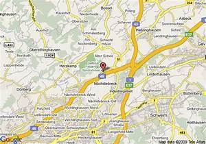 Wuppertal Google Maps : map of lindner golfhotel juliana wuppertal ~ Yasmunasinghe.com Haus und Dekorationen