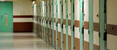 un d 233 tenu filme les rats dans la prison de sequedin et
