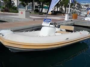 Moteur Bateau 6cv Sans Permis : location bateau sans permis fr jus 83600 ~ Medecine-chirurgie-esthetiques.com Avis de Voitures