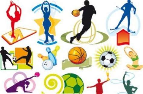 Спорт - физкультура - долголетие