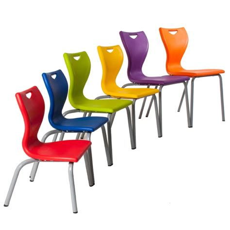 table and 6 chairs en 10 chair sizes 5 6 classroom chair