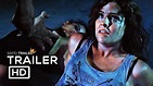 GRAY MATTER Official Trailer (2018) Sci-Fi Movie HD - YouTube