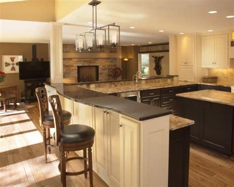 kitchen ideas backsplash pictures counter cabinets design sink counter backsplash and 4943