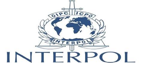 si鑒e d interpol interpol la cooperazione contro il crimine transnazionale