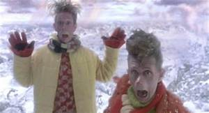 HOW THE GRINCH STOLE CHRISTMAS JEREMY HOWARD WHO OUTFIT ...