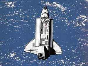 Space Shuttle Discovery Wallpaper - Pics about space
