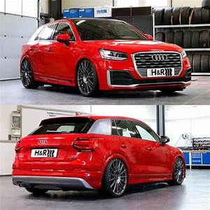Audi A : audi rs q2 can finally be rendered could happen by 2018 autoevolution ~ Gottalentnigeria.com Avis de Voitures