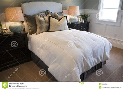 chambre a coucher bebe pas cher etagere murale chambre bebe pas cher