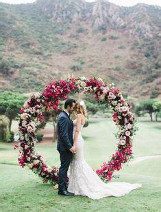 meilleures images du tableau divers decoration mariage