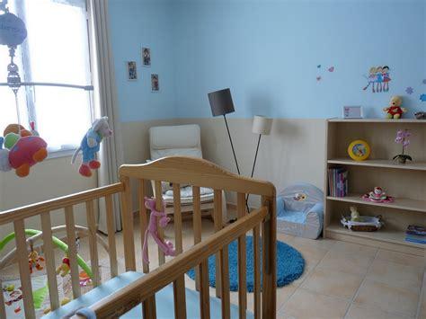 d馗oration chambre peinture idee peinture chambre affordable idee peinture chambre fille store surprenant