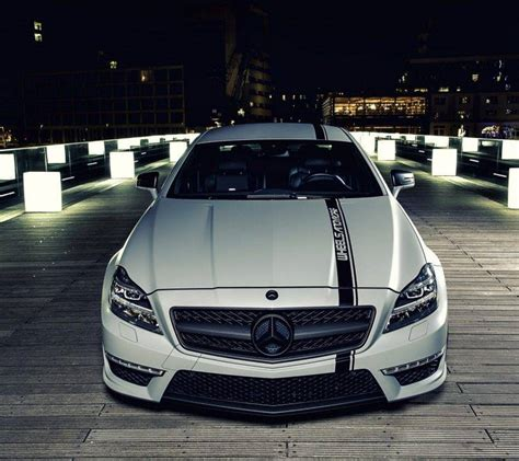Mercedes Benz, Car Wallpapers Hd / Desktop And Mobile