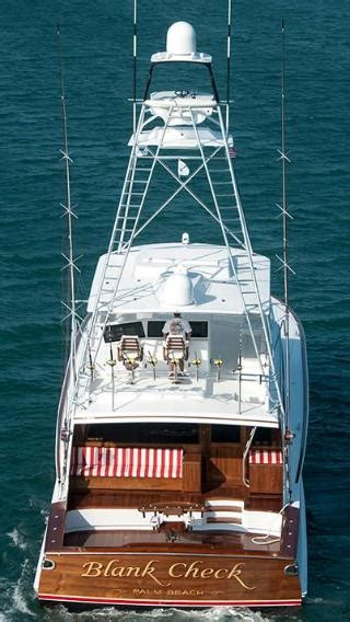 whats  dream fishing boat  price   object