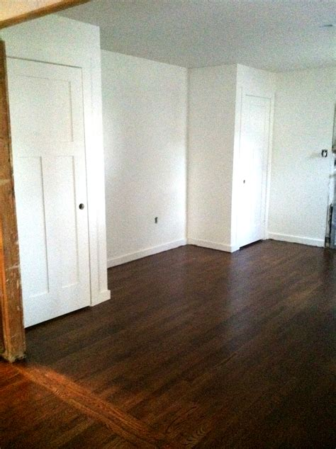home decorating pictures dark hardwoods