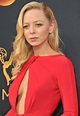 47 Hot And Sexy Pictures Of Portia Doubleday Are Just Too ...