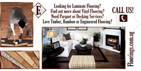 Laminate, Vinyl, Parquet, Decking Pull Up Bar In Basement Stop Water Leak Wall Sports Tent Rental Spanish Ranch Floor Plans Ideas For Flooring Rentals Mississauga Cabinet