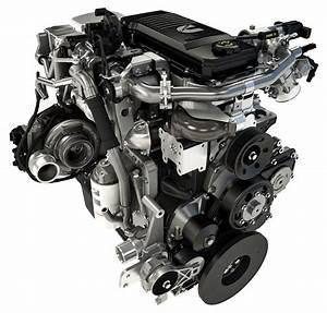 2018-i6-cummins-6 7-liter-turbo-diesel