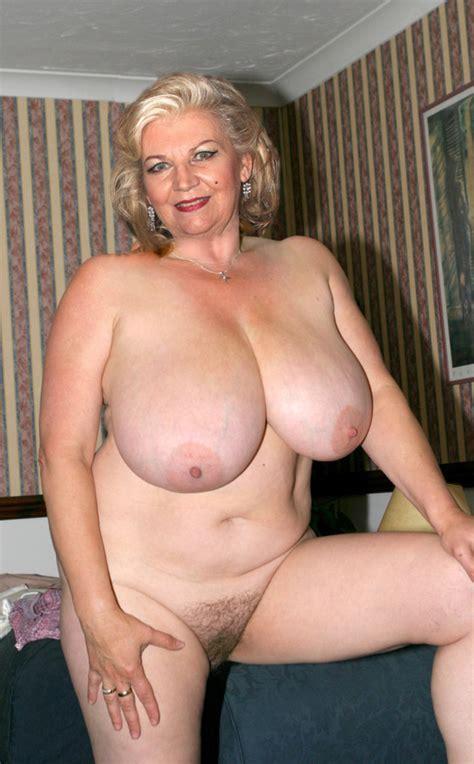 716226145 in gallery full nude mature granny oma