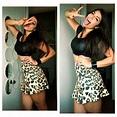 .@rachelapollonio (Rachel Apollonio) 's Instagram photos ...