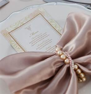 2015 Blush Pink destination Beach Wedding ceremony arch