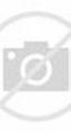 Lapis Lazuli - Steven Universe Wiki